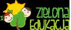 logo-zielona-edukacja