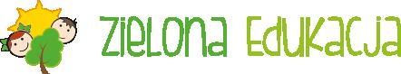 logo-zielona-edukacja2
