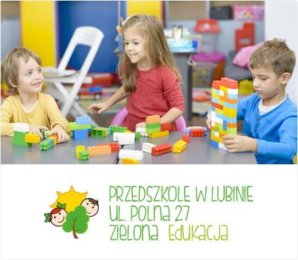 przedszkole-polna27-img01