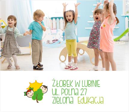 zlobek-polna27-img01